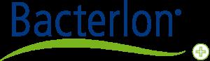 bacterlon_logo